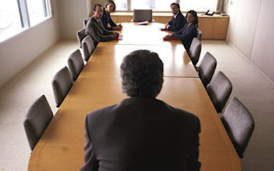 5 Elements of Leadership that Often Fall Short