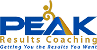 Peak Results Coaching